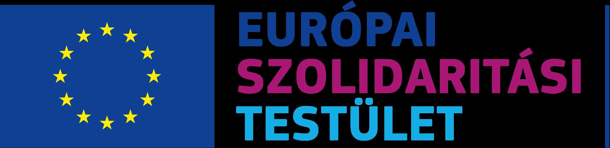 ESC logó