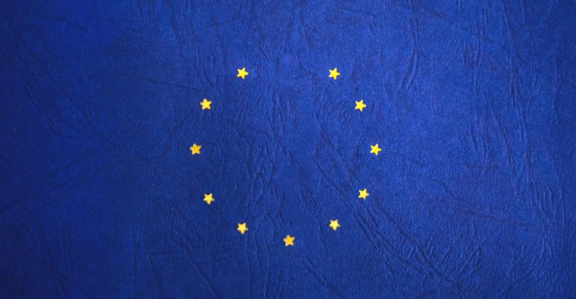 Felkészülés a no-deal Brexitre