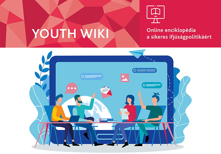 5_eves_a_youth_wiki__5512.png