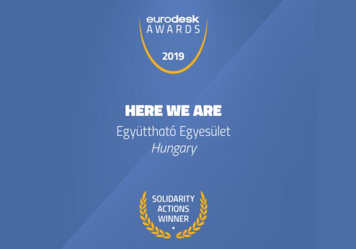 a_2019-es_eurodesk_awards-on_magyar_ifjusagi_szervezet_is_nyert_1808.png