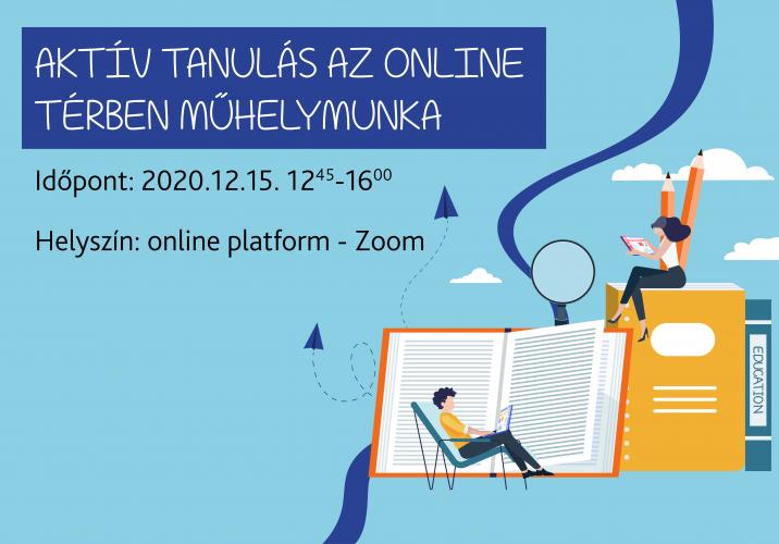 aktiv_tanulas_az_online_terben_muhelymunka_2071.png