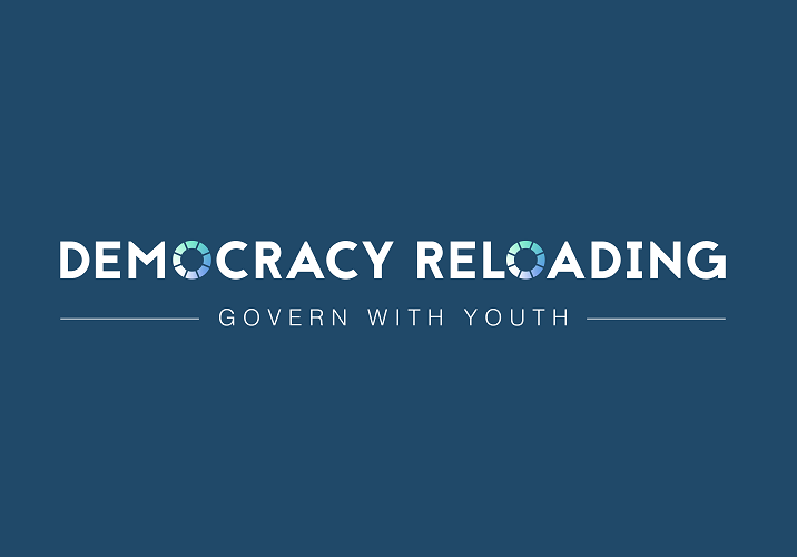 bemutatkozik_a_democracy_reloading_toolkit__5234.png