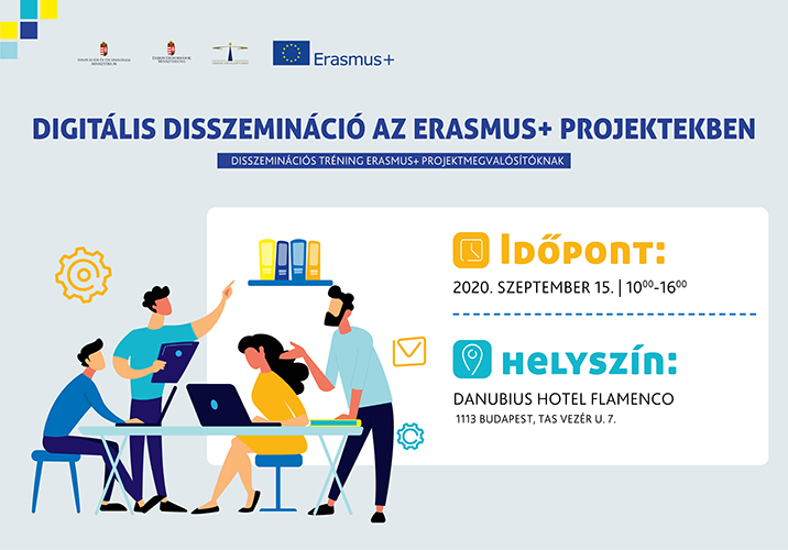 digitalis_disszeminacio_az_erasmus_projektekben_7700.png