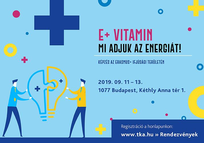 e_vitamin_kepzes_1868.png