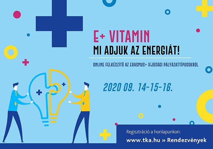 e_vitamin_online_felkeszito_6784.png