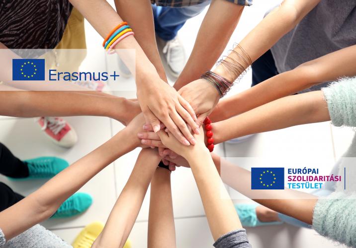 elerhetoek_az_erasmus_ifjusag_es_az_europai_szolidaritasi_testulet_urlapjai_6346.png