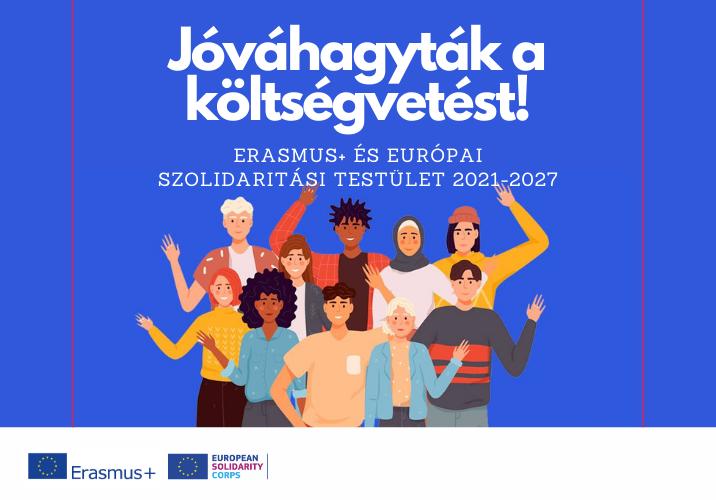 elfogadtak_az_erasmus_es_az_europai_szolidaritasi_testulet_kovetkezo_7_eves_koltsegveteset__7868.png