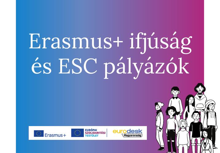 erasmus_ifjusag_es_esc_palyazok_csoport_2321.png