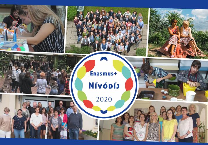 erasmus_nivodij_2020_4527.png