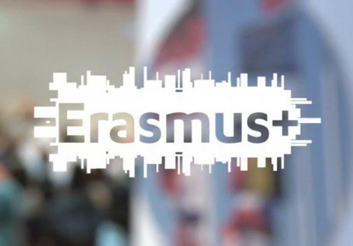 erasmus_sport_informacios_nap_brusszelben_1030.png