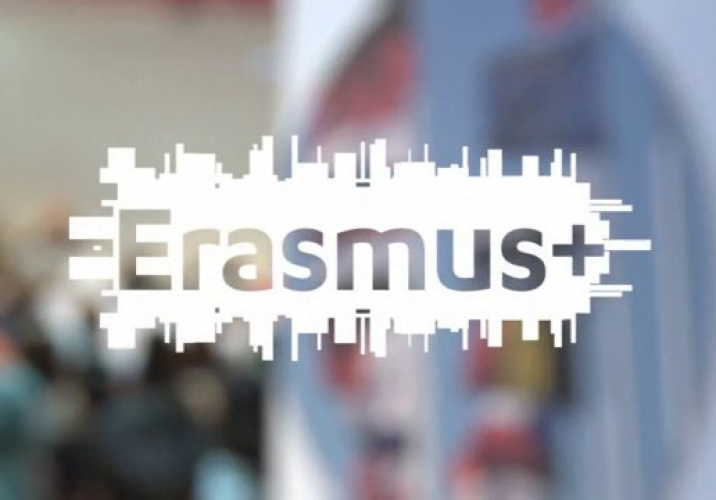 erasmus_start_informacios_nap_2234.png