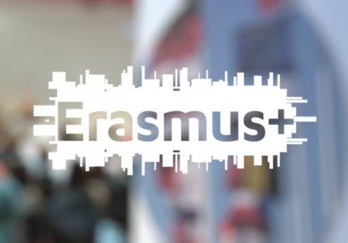 erasmus_start_informacios_nap_6094.png