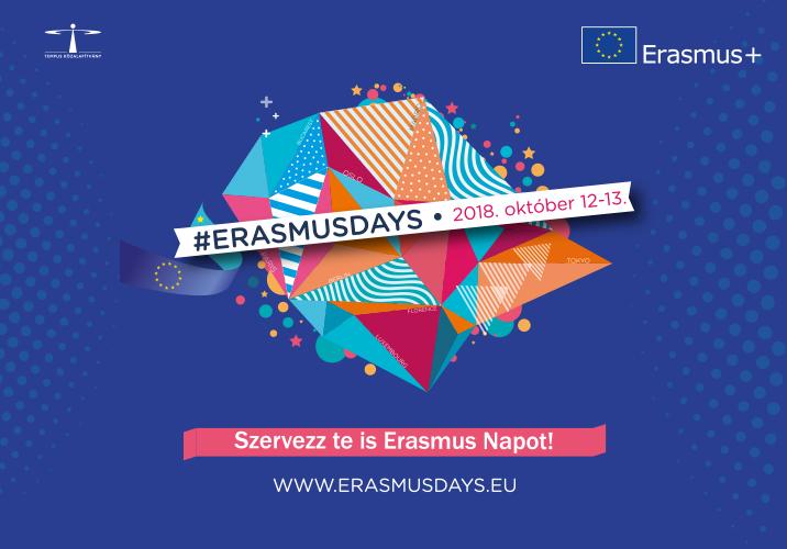 erasmusdays_2018_-__szervezz_te_is_erasmus_napot__9665.png