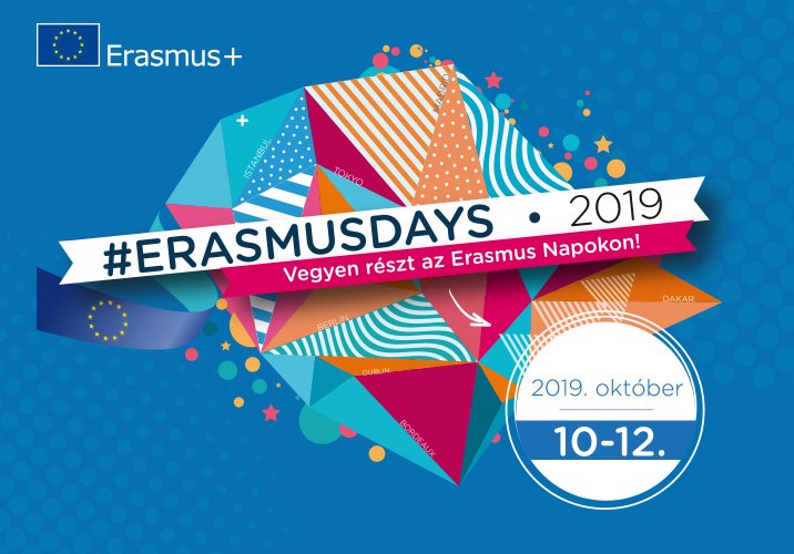 erasmusdays_2019_–_felhivas_3387.png