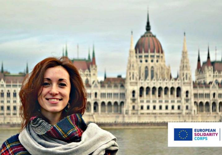 eu_biztosok_kozos_nyilatkozata_az_europai_szolidaritasi_testuletrol_4497.png