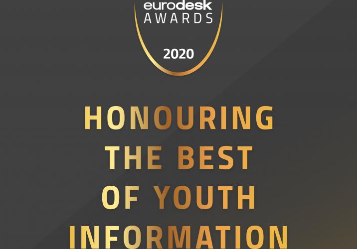 eurodesk_awards_2020_1739.png