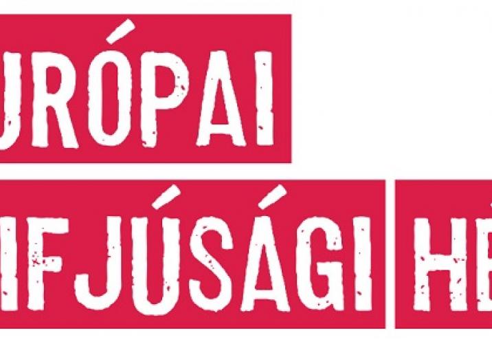 europai_ifjusagi_het__3032.png