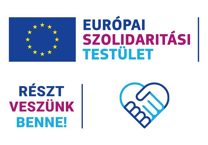 europai_szolidaritasi_testulet_–_szervezetek_talalkozoja_2020_8980.png