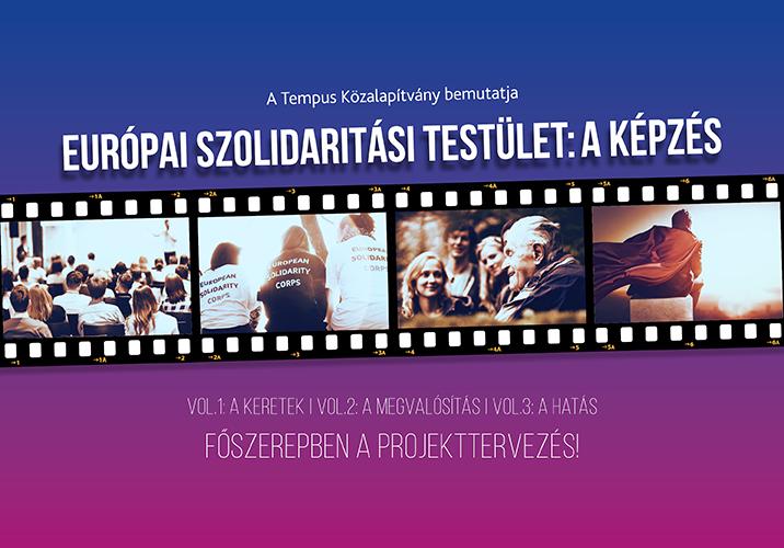 europai_szolidaritasi_testulet_a_kepzes_4355.png