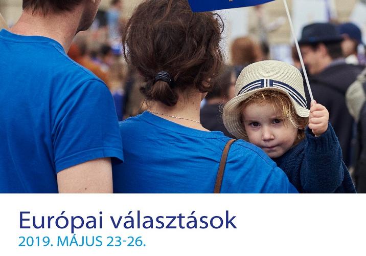 europai_valasztasok_-_2019._majus_23–26._5741.png