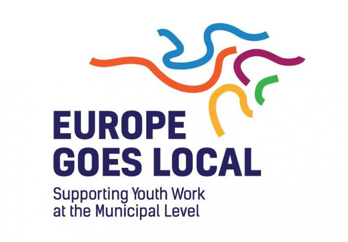 europe_goes_local_felhivas_7408.png