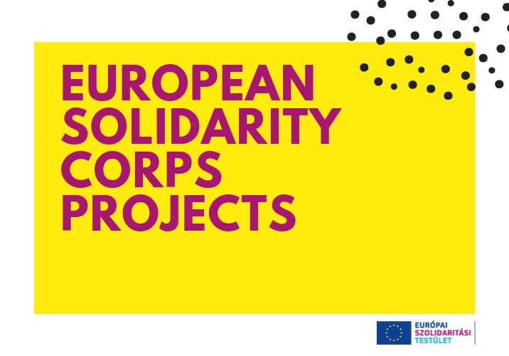 european_solidarity_corps_projects_platform_7407.png