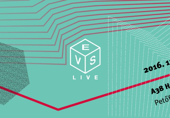 evs_live_2527.png