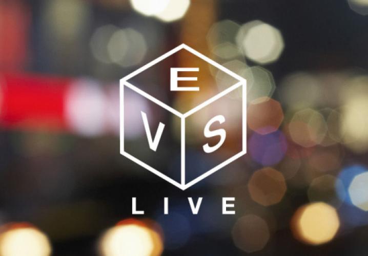 evs_live_9277.png