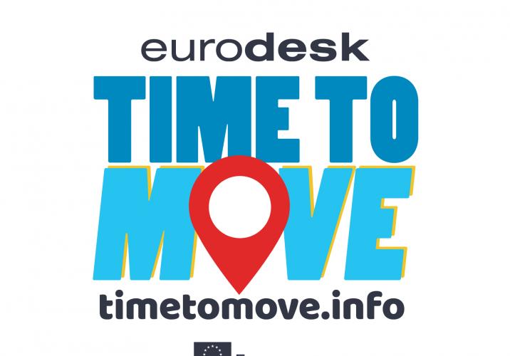 fedezd_fel_velunk_europat_indul_a_time_to_move_kampany_4155.png
