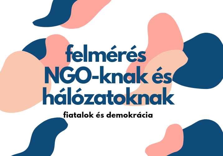 fiatalok_es_demokracia_felmeres_ngo-k_es_halozatok_koreben_8386.png