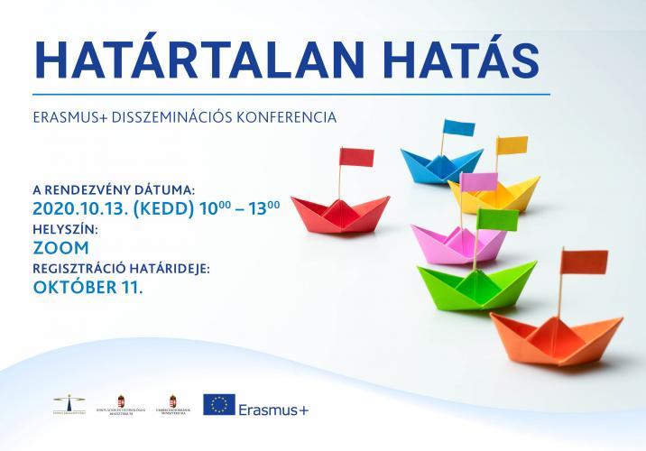 hatartalan_hatas_erasmus_disszeminacios_konferencia_4793.png
