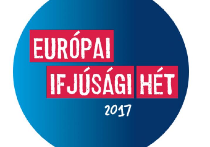 kezdodik_az_europai_ifjusagi_het_5185.png