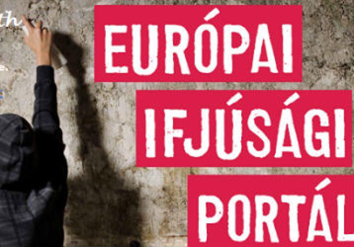 legyel_az_europai_ifjusagi_portal_ujsagiroja__4976.png