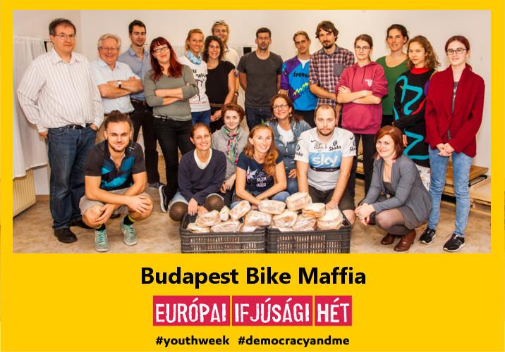magyar_delegacio_brusszelben_6672.png