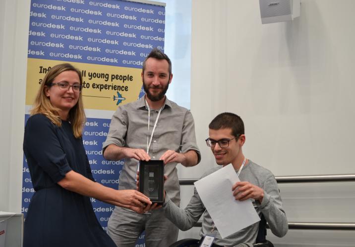 magyar_szervezet_az_eurodesk_awards_2019_dijazottjai_kozott_2619.png
