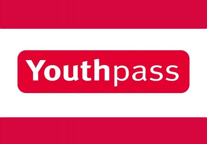 megerkeztek_az_uj_youthpass_szorolapok__2486.png