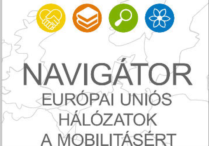 navigator_6129.png