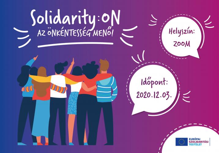 solidarityon_–_az_onkentesseg_meno__3003.png
