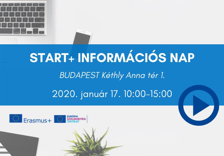 start_infonap_budapesten_5153.png