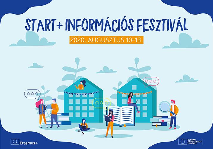 start_informacios_fesztival_6642.png