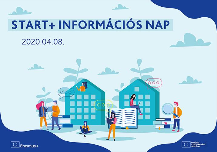 start_informacios_webinarium_7014.png