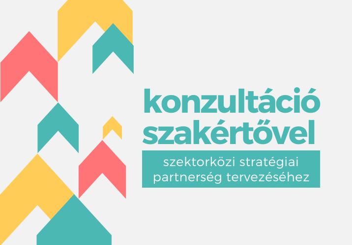 szektorkozi_strategiai_partnersegek_tamogatasa__7337.png