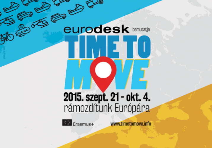 time_to_move__9087.png