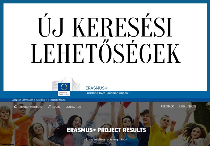 uj_funkciok__-_erasmus_project_results_platform_1203.png