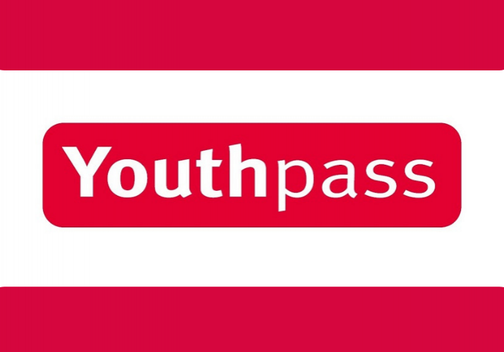 youthpass_2019_2859.png