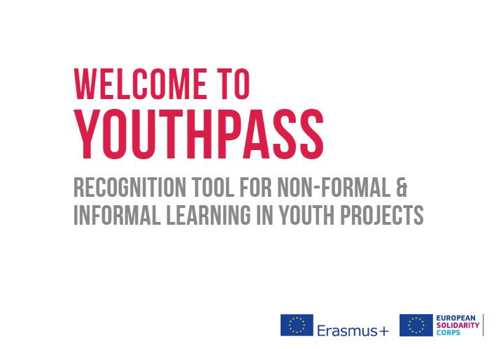 youthpass_a_szolidaritasi_testulet_resztvevoinek_5449.png